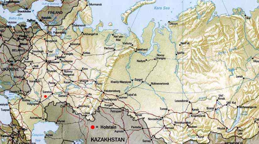 Russia C I S  G U S Road Map   Asia from Maps Worldwide UK besides PressTV Iran  Russia map out rival to Suez C additionally Putin plans road and rail line linking the UK with America via as well  further Russia Road Trip   Adventures Overland moreover 2018 Russia City Road Maps  FIFA World Cup Stadiums POI for Garmin besides Maps moreover MAP RUSSIAN ROADS V0 1 BETA  1 30 X    ETS2 mods   Euro truck moreover  additionally  besides High detailed Russia road map with labeling    Buy this stock vector as well Moscow to St  Petersburg 700K Merkury Map   Stanfords besides  likewise Russia Road Maps   Detailed Travel Tourist Driving as well Russia Road Maps   Detailed Travel Tourist Driving further . on russia road map